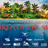 United Destination Chapter 9: Sirens Of The Sea - Mixed by Tyan