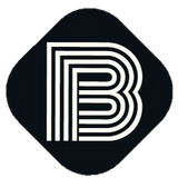 Berrie - September 2015 Mix