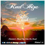 Real Ibiza #15 by Felix Da Funk