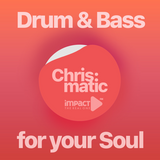 Drum & Bass for your Soul #38 @ Impact FM (2019)