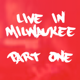 Doormouse - Live in Milwaukee Part One