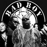 Bad Boy Take One