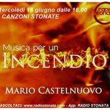 RadioStonata.CanzoniStonate.MenteEtica.LoveandMore.(Mario Castelnuovo).2minutiunlibro.18.06.2014