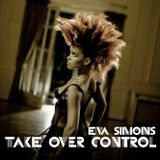 Take over control remix #2