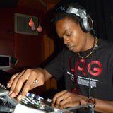 Chase Mixes 11: Jahmana (Radioshow 14-12-2012)