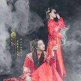#New Việt Mix Tâm Trạng 2K19 - Nụ Hồng Mong Manh - BẠC PHẬN | K-ICM ft. JACK - Tuấn Dolce Mix