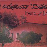 Riot Rules Records 013 - Ashtar-DXD – Hetzjagd