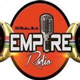 DJ Richie Rich Empire Radio1 Show 11/12/15