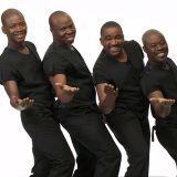Kolot Me Africa - Magic System Mix (January 2014)