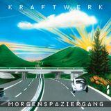Kraftwerk - Morgenspaziergang - Reversed & Half Speed