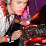Dani Es @Local Beat's - Nostromo Görlitz_29.03.2003