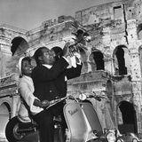 Jour Fixe: The Italian Jazz Issue ( Jan 21)