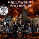 WRECKVGE - Mixtape #3