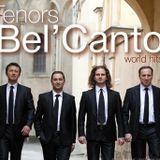 "Opera Sunday - RMF Classic: Tenors Bel'Canto - ""World Hits"""