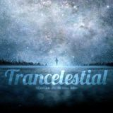 Trancelestial 048