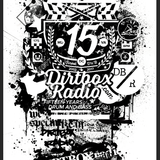Dirtbox Radio #787: Jungle Jessi & Kinetiks MC (LIVE) 09.24.17
