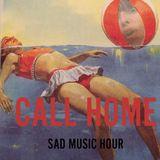 Call Home - 10/19/18