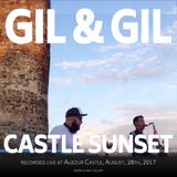 Gil & Gil - Castle Sunset
