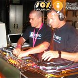 Tempo Sessions on SS radio with the Tempo Twins (Dave Law & DeanJay) (15/12/11)