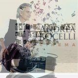 26 10 15 Andrea Bocelli Cinema