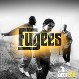 Fugees The Scoredit