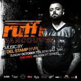 2.15 :: ruff VANCOUVER teaser