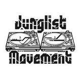 DJ Reflex Jungle Raggalistic