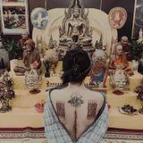 Việt Mix - Độ Ta Không Độ Nàng x Buồn Của Anh Version 2 - Dj Tilo