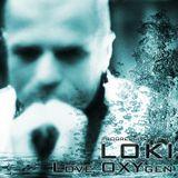 LOKI - Love OXYgen