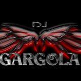 BACHATA MIX DJ GARGOLA