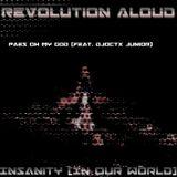 Revolution Aloud #044 - Going Crazy