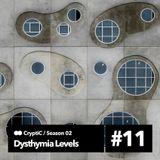 Dysthymia Levels #2.11