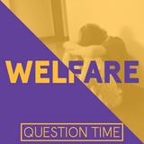 LeadLUU2017: Welfare