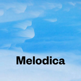 Melodica 15 June 2015
