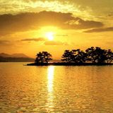 Aldo Kyoto Sunset Session 0712