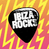 Catz n Dogz @ Ibiza Rocks Hotel 14-09-2014