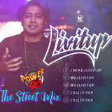 DJ Livitup on Power 96 (August 04, 2018)