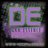 Dark Essence radio #422 - 2/2/2015