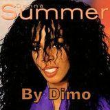 Donna Summer Last Dance Tribute 2017