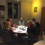 Emission Radio Night Box du 12 avril