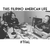 This Filipino American Life, Podcast