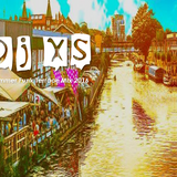 Dj XS Summer Funk Terrace Grooves - DL Link in Info