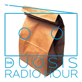 The Duosis Radio Hour 029