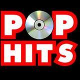 Pop Hits 2018