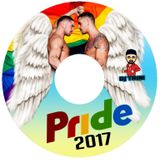 Dj Trini - Pride Mix 2017