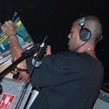 Set Dj KL Jay_Pt.02  - 26ª Edição Nos Tempos da Soweto