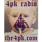 4PK Radio 4