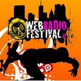 1° Web Radio Festival 2013 - Sabato 23 Novembre 2013