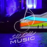 Sucumusic netlabel - The leap hour