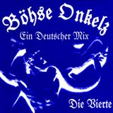Böhse Onkelz Ein Deutscher Mix Teil 4